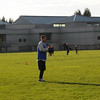 081127TurkeyBowl_20