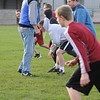 081127TurkeyBowl_15