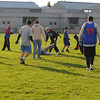 081127TurkeyBowl_17