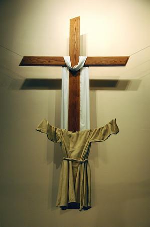 April 24, 2011 Easter Worship Service