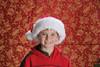 2006-12-09-175432-20D-6055