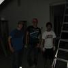 2013-08-15-202517-sx230bish-7808
