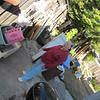 2013-08-24-082643-sx230bish-7854
