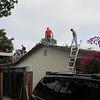 2013-08-15-075617-sx230bish-7750