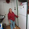 2013-08-24-114144-sx230bish-7926