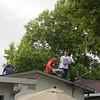 2013-08-15-075929-sx230bish-7759