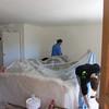 2013-08-24-113955-sx230bish-7922