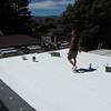2013-08-24-120518-sx230bish-7944