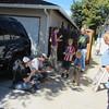 2013-08-24-114831-sx230bish-7927