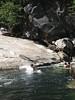 2012-08-03-085150-SD550-0730