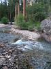 2012-08-02-174851-SD550-0663