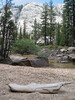 2012-08-04-092501-SD550-0903