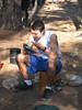 2012-08-03-070838-SD550-0672