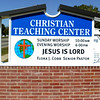 Christian Teaching Center