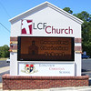 Longview Christian Fellowship