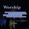 Rosaria Butterfield on Worship