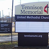 Tennison Memorial United Methodist Church