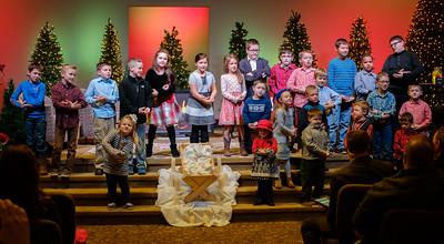 Family Christmas 2016