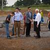 New Life Tullahoma Construction