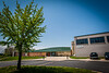 Xavier School, Leavenworth