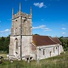 St.Giles, Imber