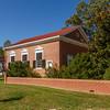 Gilboa Christian, Louisa County, VA