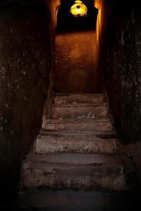 tumacarori_stairway_1