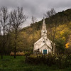 South Fork Lutheran Church