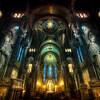 Notre Dame of Lyon