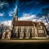 St. Albans Church