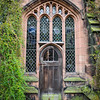 Chester Cathedral ARK Exhibition 2017