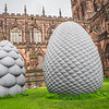 Peter Randall-Page