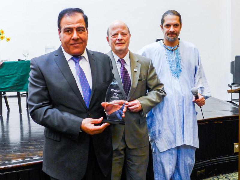 Peacemaker Awards-1280894