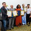 Peacemaker Awards-1280965