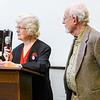 Peacemaker Awards-1280947