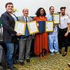 Peacemaker Awards-1280962