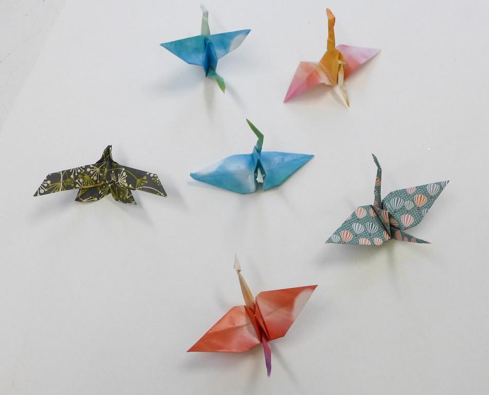 Artsy Butterflies-002