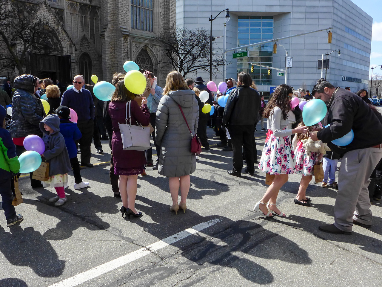 Easter Sunday-1280766