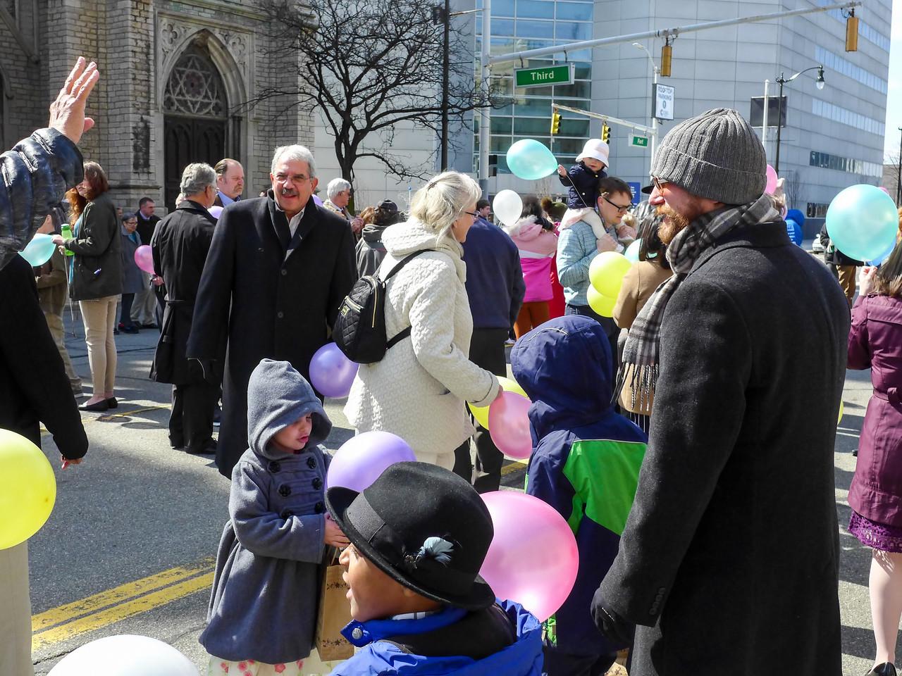Easter Sunday-1280765