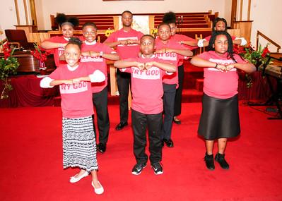 GLT Youth & Members-031