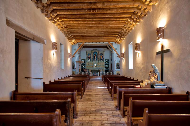 Nuestra Señora de la Concepción del Socorro