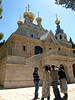 Church of Mary Magdalene; why I decided I needed a wide angle lens (since purchased :-))