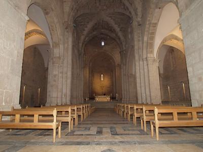 Church of St. Anne
