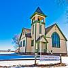Highland Lake Church