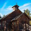 Allens Park Community Church