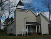 Bethel African Methodist Church