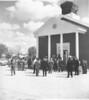 Alapaha Baptist Church