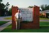 Alapaha Baptist Church pastor 0823 2000