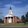 JC_MF_1969-6_Alapaha Baptist Church