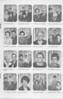 FBCN 1968 Directory 13